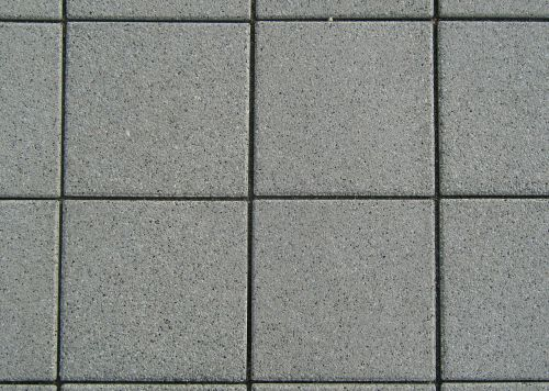 stone slabs tile