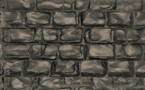 stone patch away