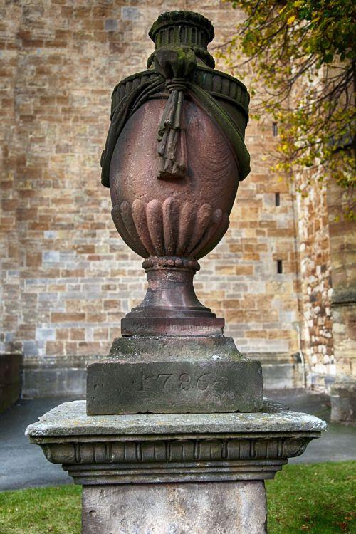 akmuo,memorialinis akmuo,senas,paminklas,paminėti,gedulas,poilsis,poilsio vieta,atmintis,struktūra,roko drožyba,religija,menas,užrašas