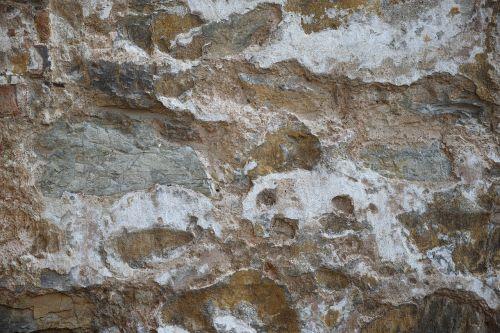 stone kennedy wall
