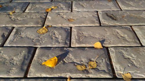 akmuo, fonas, išraiška, betonas, plyta, be honoraro mokesčio