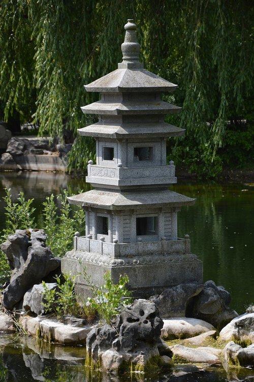 stone  aviary  china