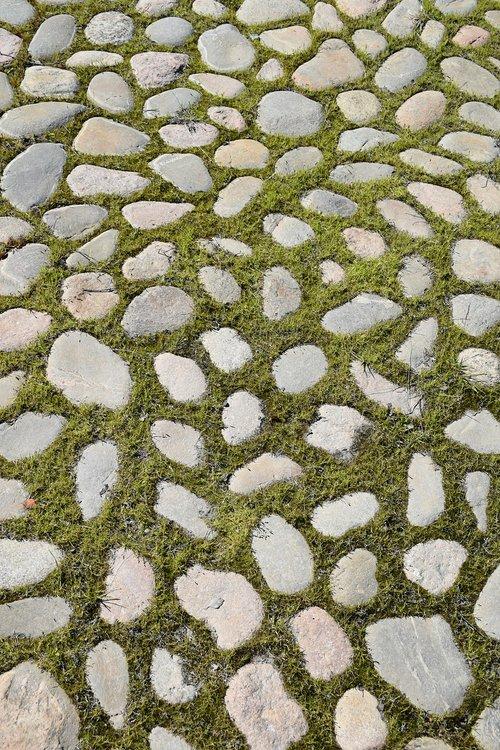 stone  street  kiveytys