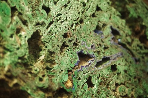 stone  minerals  texture