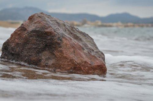 stone  rock  stones