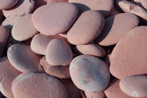 stone  nature  ornamental