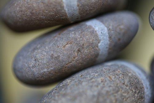 stone  esoteric  my