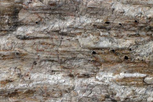stone quartz mineral