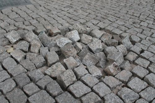 stone pattern texture