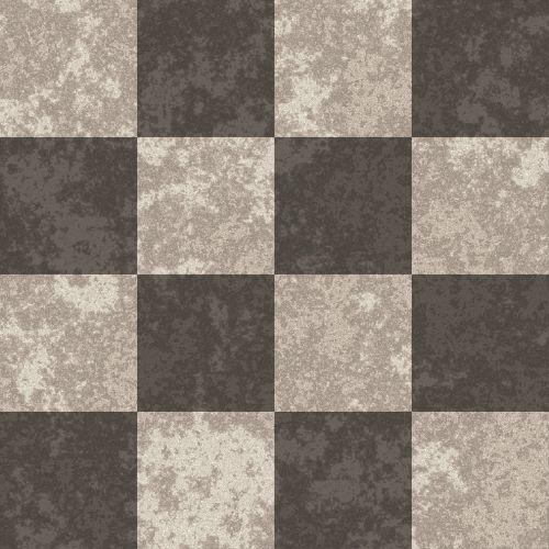 Stone Checker