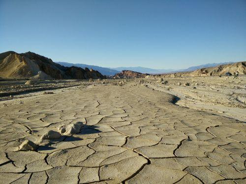 akmeninė dykuma,Arizona,dangus,kraštovaizdis,usa,sausas,dykuma,amerikietis,smėlis