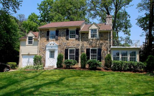 mūrinis namas,senas namas,saulėtas namas,senas,architektūra,namai,namas,akmuo,eksterjeras,pastatas,gyvenamasis,struktūra,vintage,statyti,plėtra
