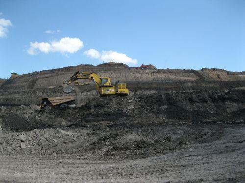 stone quarry quarry mine