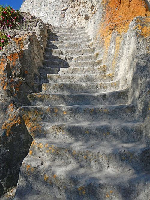 akmens laiptai,laiptinė,andes,inca,architektūra,laiptai