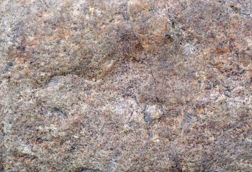 stone texture granite texture natural granite