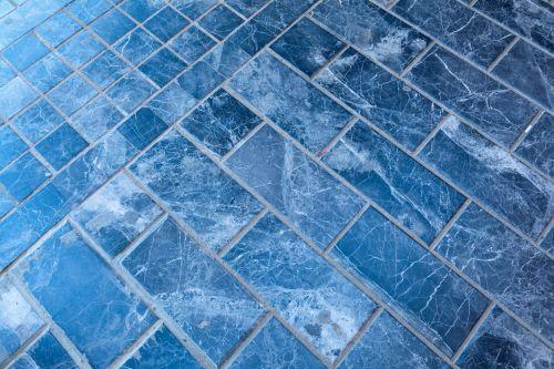 Stone Tiles Floor
