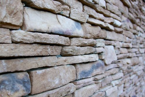 stone wall,natural stones,wall,masonry,natural stone wall,fixed,stones,facade,building,architecture,background,rustic,rau,dirty,abstract,sand stone,free photos,free images,royalty free