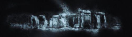 stonehenge mystery heritage