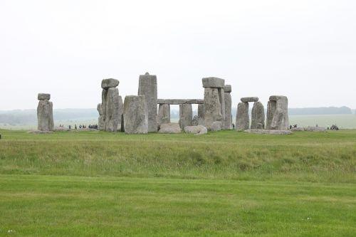 stonehenge summer solstice stone circle