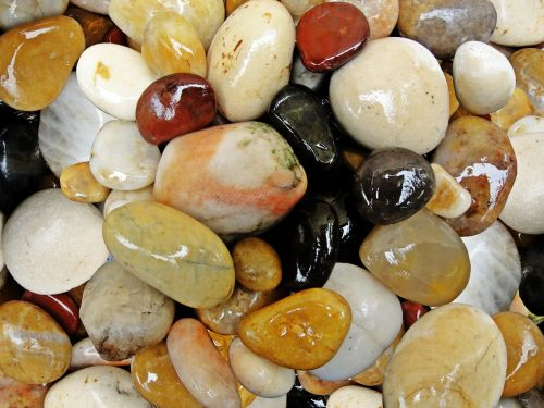 stones songs pebble