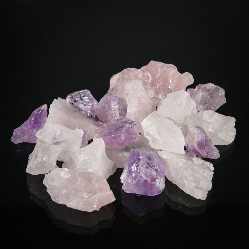 stones crystal gems