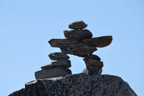 stones luck canada