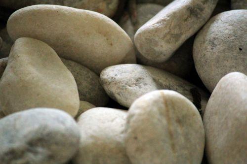 akmenys, balti & nbsp, akmenys, dideli & nbsp, akmenys, pailgos, sunku, sunkus, akmenys