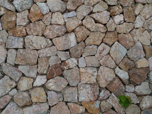 stones nature take photos
