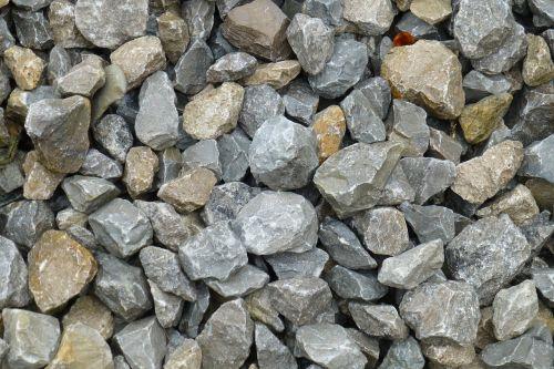 stones nature cairn