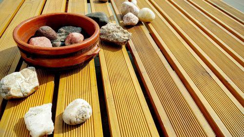 stones zen rocks