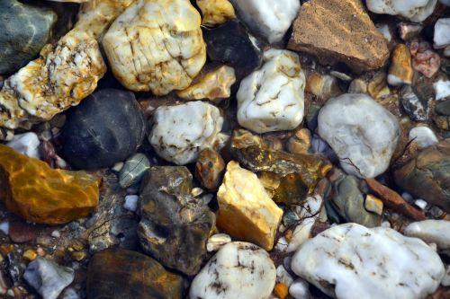 stones water stone