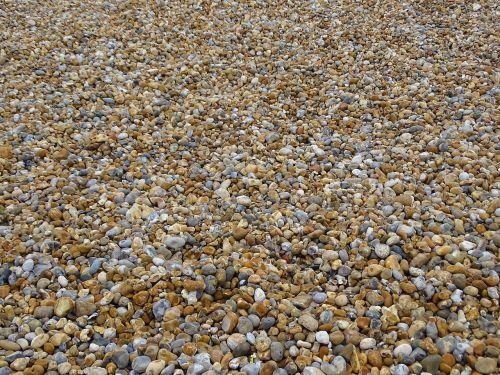 stones pebbles rocks