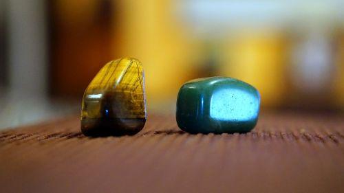 stones minerals natural