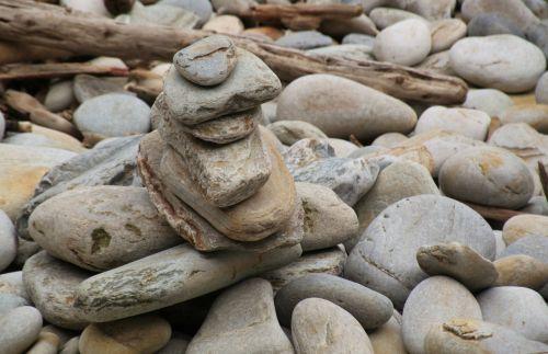 stones beach holiday