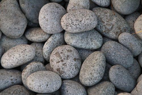 stones beach pebbles