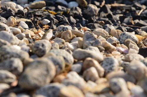 stones background structure