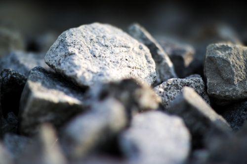 stones recovery saving
