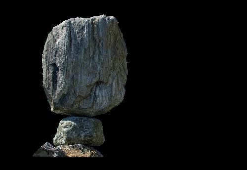 akmenys,Rokas,akmenys,steinig,natūralūs akmenys,gamta,erozija,tvirtas,uolos,izoliuotas,Iškirpti