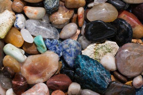 stones special stone pure minerals