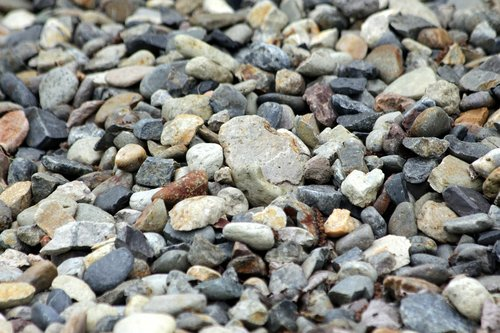 stones  pebbles  natural stone