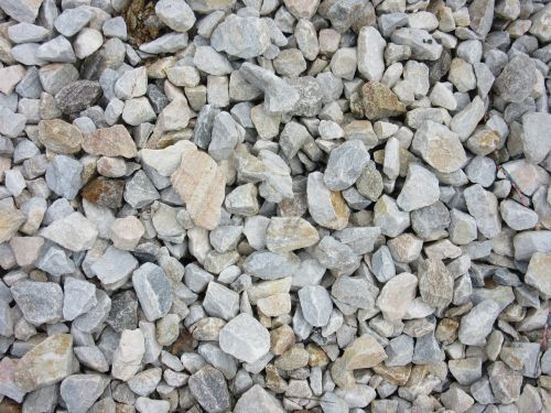 stones pebble marble