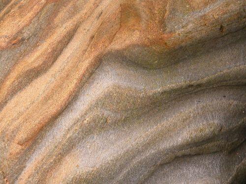 stones texture wall