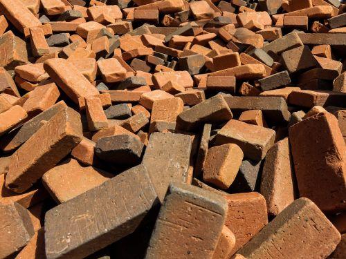stones site crash