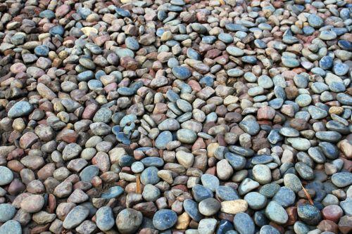 Stones Background 24