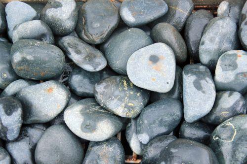 Stones Background 25