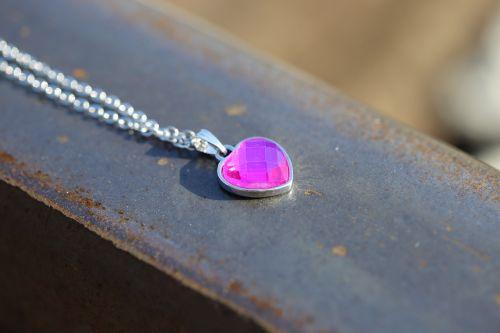 stop children suicide stop teenager suicide heart medallion on railway