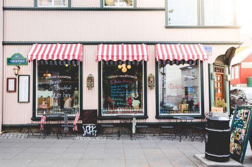 laikyti,parduotuvė,parduotuvė,verslas,mažmeninė,apsipirkimas,komercija,turgus,pirkti,pirkti,aplankyti,Mažmeninė terapija,komercinis,pardavėjas,prekyba,prekyba,keistis,stalas