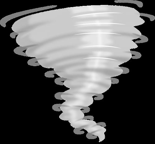storm stormy tornado