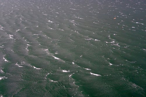storm  wave  water
