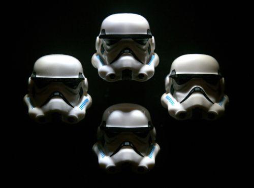 stormtrooper bohemian rhapsody